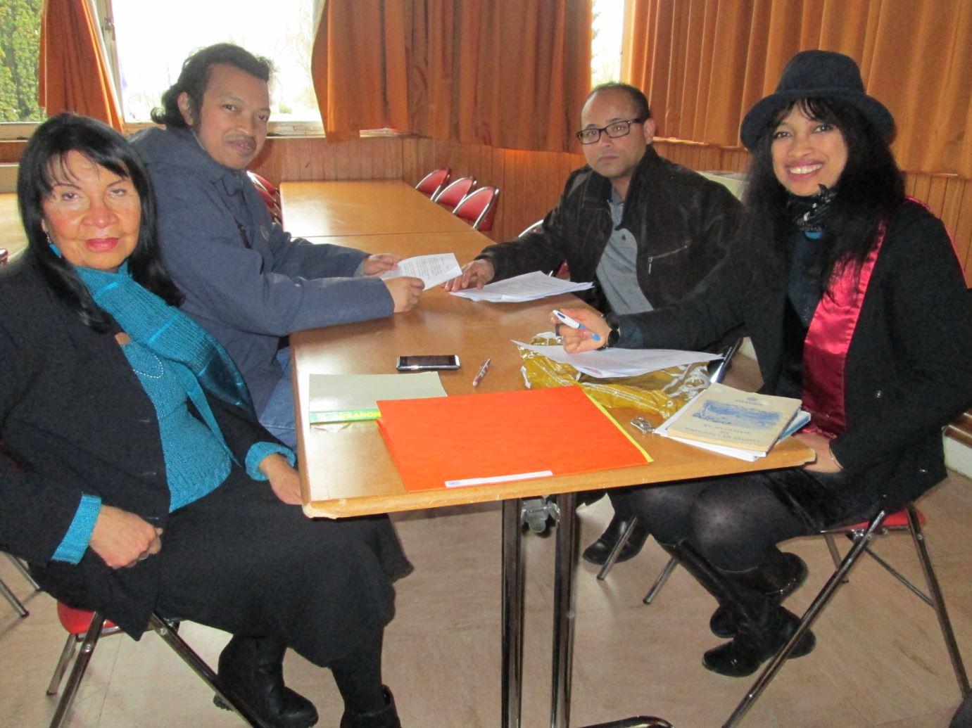 tongasoa site de rencontre rencontrer des femmes a marrakech